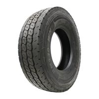 90000025755 315/80R22.5 RM230 WH Roadmaster