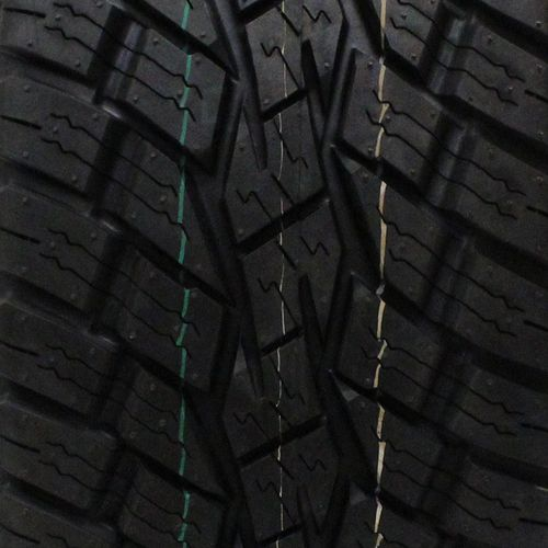 Toyo Open Country A/T P215/70R-16 300150