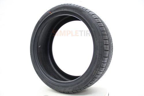 Zeetex HP1000 P235/70R-16 1200032147