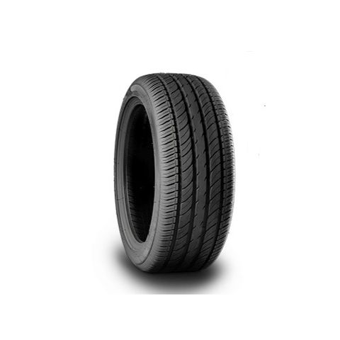 Waterfall Eco Dynamic P245/45R-17 WF36