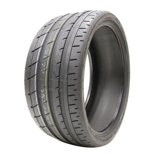 Bridgestone Potenza S007 P275/35R-19 009046