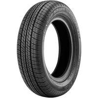 267021765 P175/65R-14 SP 10 Dunlop