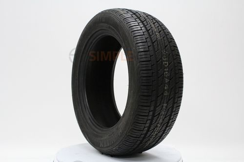 Hankook Optimo H418 P215/55R-17 1008238
