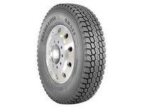 98053 295/75R22.5 RM235 Roadmaster