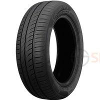 2142500 P245/45R18 Cinturato P1 Pirelli