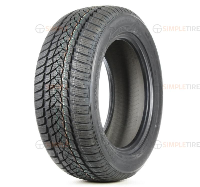Goodyear Ultra Grip Performance 2 205/50R-17 117365649