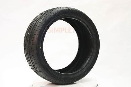 Crosswind All Season 215/40R-17 UHP2713LL