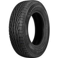 745595516 P245/55R19 Assurance CS TripleTred All-Season Goodyear