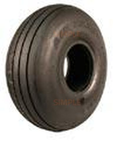 Specialty Tires of America Air Trac  6.00/--6 AA1E4