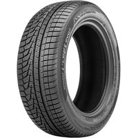 1017041 215/45R17 Winter i*cept evo2 (W320) Hankook