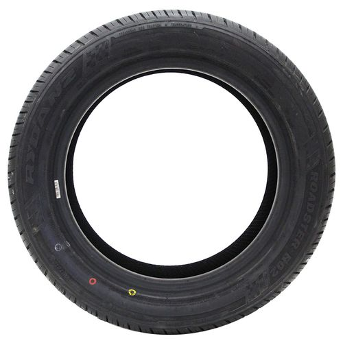 Rydanz Roadster R02 P245/35R-20 UHP3031