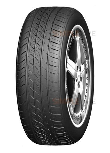 AG308P1807 P255/45R18 P308 Autogrip