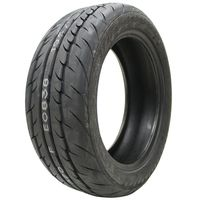 20DL0AFE 245/40R20 595 Evo Federal