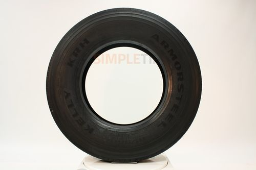 Kelly Tires Armorsteel KRH 11/R-24.5 358308435