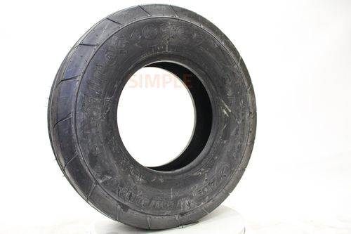 Firestone Destination IF265/85R-15 544