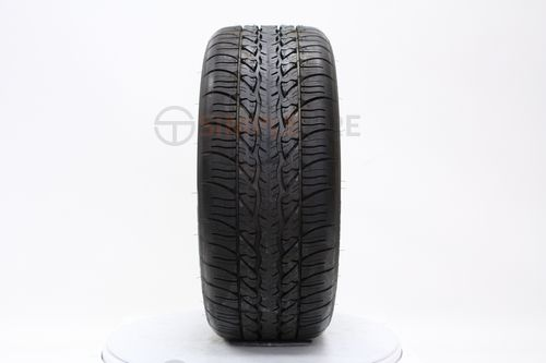 BFGoodrich g-Force Super Sport A/S 205/40ZR-17 37408