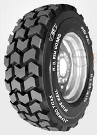 94017294 12/-16.5 Jumbo Trax HD Power King