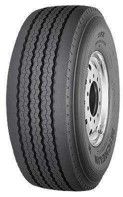 Michelin XFE Wide Base (Steer) 425/65R-22.5 11829
