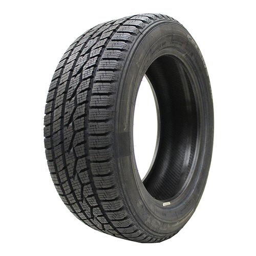 Sumitomo Encounter HT 275/65R   -18 EHT40
