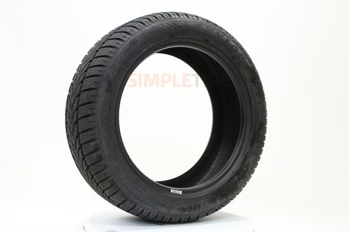 Dunlop SP Winter Sport 4D 245/40R-18 265029112