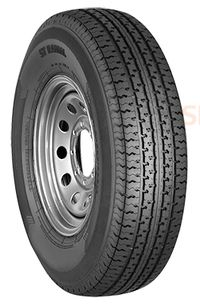 TWR49T 205/75R15 ST Radial Towstar