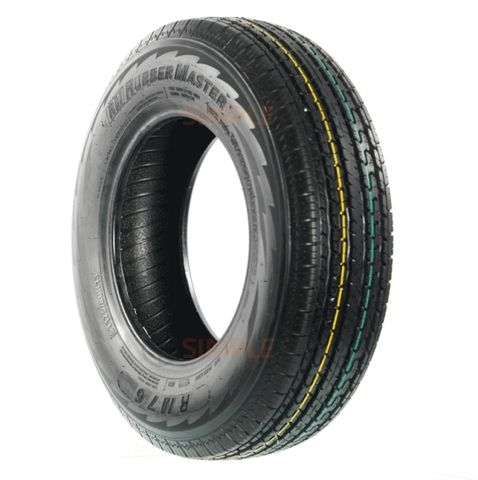 Rubber Master RM76 235/85R-16 470245