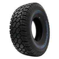 1251515 LT275/65R18 Trailcutter RT Eldorado