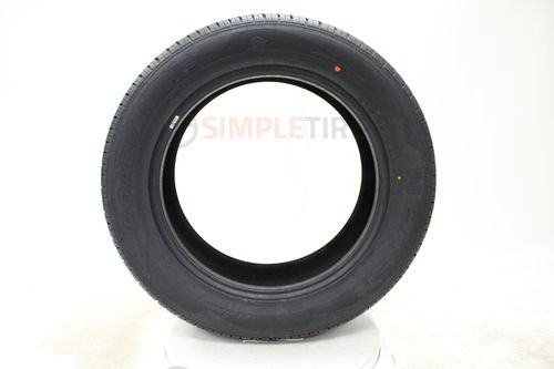 Nexen Roadian HP 295/30R-22 15457NXK
