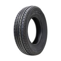 MAX38T ST215/75R14 Towmax STR II Power King