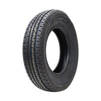 MAX48T ST205/75R15 Towmax STR II Power King