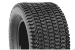 344591 24/8.5-14 Pillow DIA G-2 Firestone