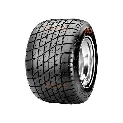 TM00298100 18/8-10 MS02 Razr TT, Rear Maxxis