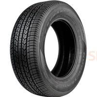 755625383 P235/60R-18 Assurance CS Fuel Max Goodyear