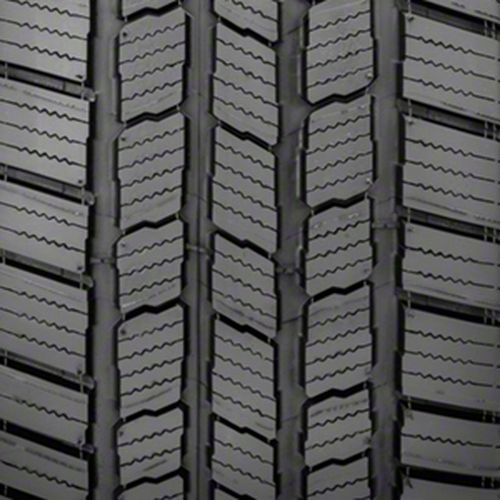 Michelin Defender LTX M/S LT265/75R-16 56522