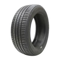 46128 245/45R18 Primacy 3 ZP Michelin