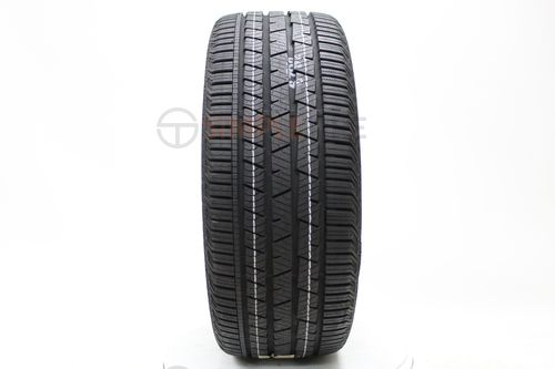 Continental ContiCrossContact LX Sport 255/55R-18 03540870000