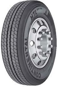 5686760000 275/80R22.5 HTL Eco Plus Continental
