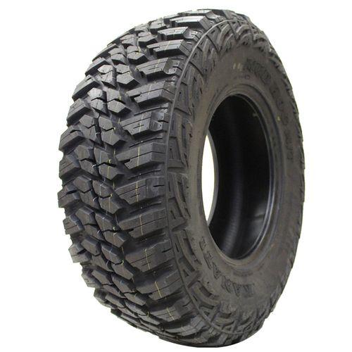 Kanati Mud Hog LT315/75R-16 L1631575D252