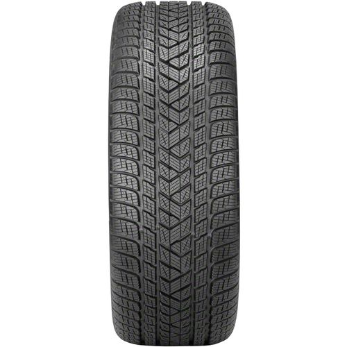 Pirelli Scorpion Winter 255/60R-18 2784900