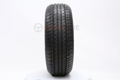 LingLong HP010 P225/55R-18 PCR2681LL
