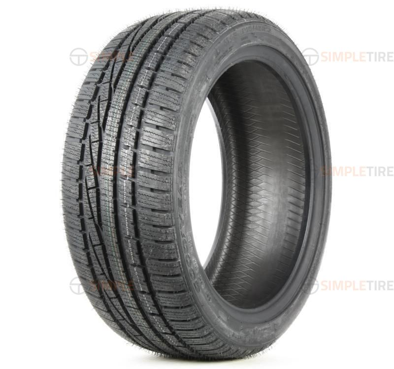 Goodyear Ultra Grip Performance P225/40R-18 784570297