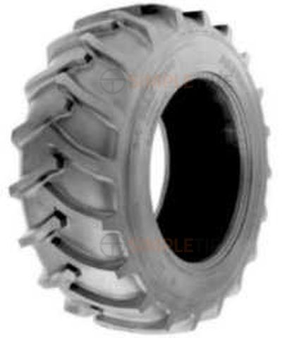 Del-Nat Akuret Agri-Trac R-1 12.4/--24 97005
