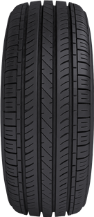 Leao  Lion Sport GP 225/75R-15 LLG0152