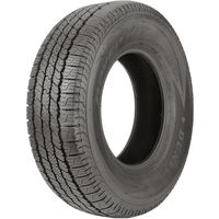 290104608 P265/70R-16 Rover H/T Dunlop