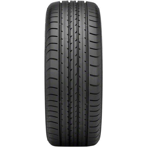Dunlop SP Sport 2050 255/40R-18 265024053