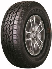 ST0903 LT225/75R16 Ecolander Three-A