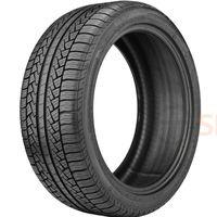 1621300 275/35R-18 P6 Four Seasons Pirelli
