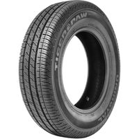 09343 205/60R-16 Tiger Paw Touring Uniroyal