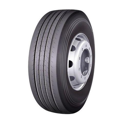 Roadlux R117 315/70R-22.5 RLA0081