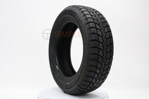 Multi-Mile Winter Claw Extreme Grip MX P205/60R-16 WMX18